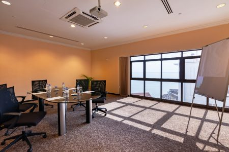 Premier Board Room 1