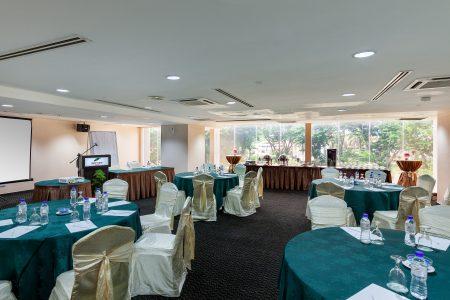 Sri Delima 1