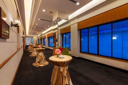 Sri Nilam Foyer